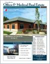 2013 Office Newsletter