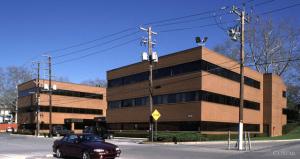 1235 Penn Ave, Wyomissing PA