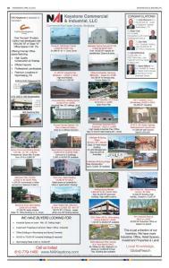 Full Page Eagle Ad - (1)